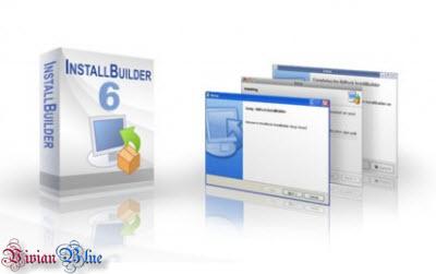 BitRock InstallBuilder Enterprise 6.5.2
