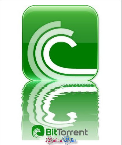 BitTorrent 7.0.21333 ML Portable