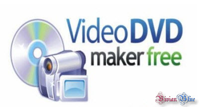 Video DVD Maker FREE 3.30.0.76 ML Portable