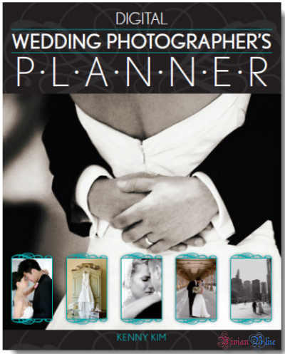 Wedding Planner on The Wedding Photographer S Planner