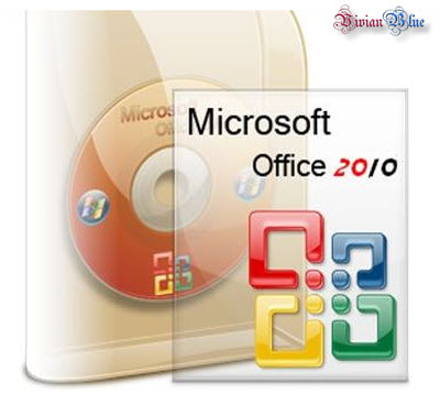 Microsoft Office 2010 Professional Plus (2010-08-26)