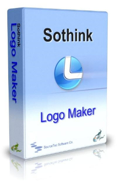 Portable Sothink Logo Maker v1.2.0.1