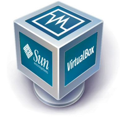 VirtualBox 3.2.8 r64453 Final Multilanguage