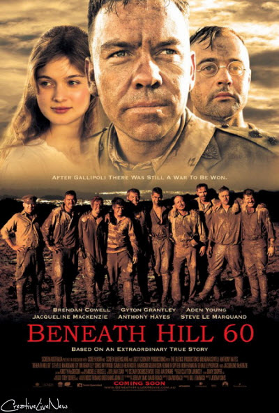 Beneath Hill 60 (2010) 480p BluRay XviD AC3-DMZ