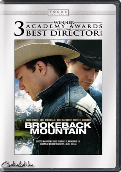 Brokeback Mountain (2005) m-HD x264