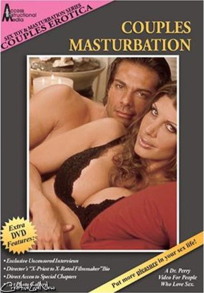 Couples Masturbation