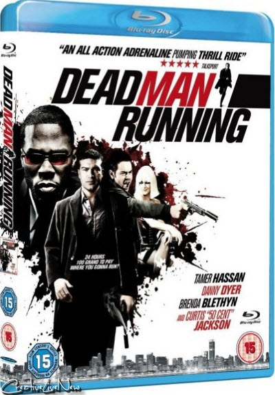 Dead Man Running (2009) m-HD x264