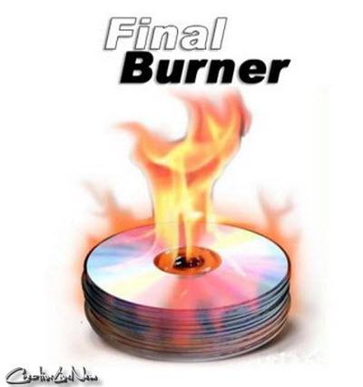 Protectedsoft FinalBurner PRO v2.23.0.233 Cracked-F4CG
