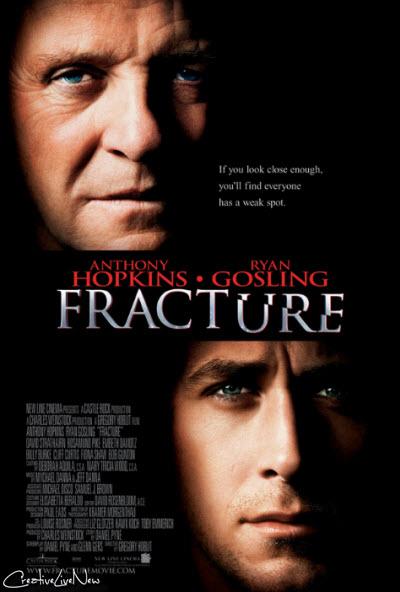 Fracture (2007) DVDRip XviD-aXXo