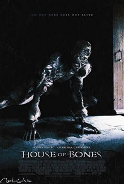 House of Bones (2010) DVDRip RMVB-DMZ