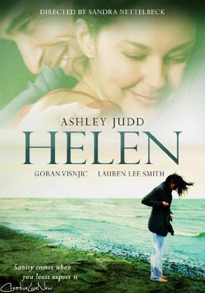 Helen (2009) 720p m-HD x264-DMZ