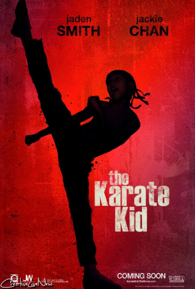 The Karate Kid (2010) m-HD x264-DMZ