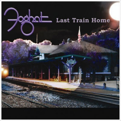 Foghat-Last Train Home 2010-GRAVEWISH