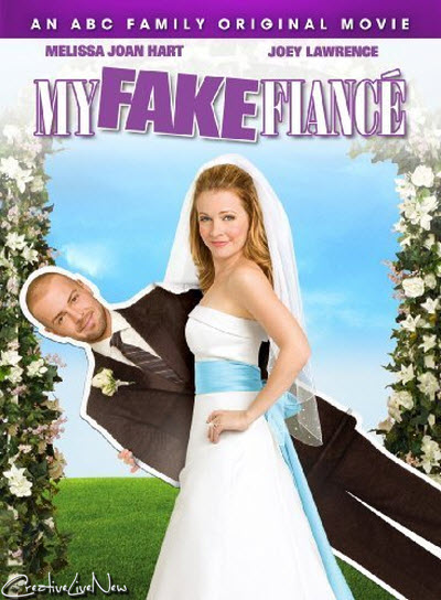 My Fake Fiance (2009) 720p HDTV x264-DMZ