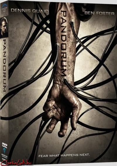 Pandorum (2009) 480p BluRay XviD AC3-DMZ