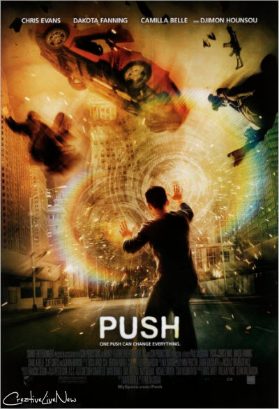 Push (2009) mHD x264-DMZ