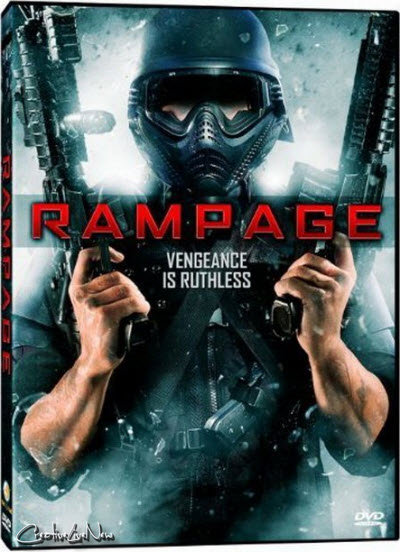 Rampage (2009) 480p BluRay x264-DMZ