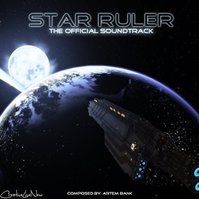 Star Ruler RIP-Unleashed