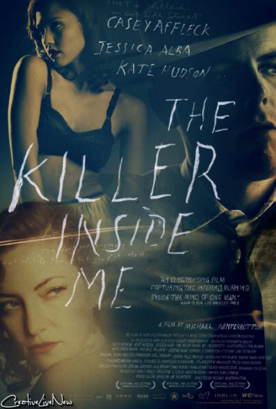 The Killer Inside Me (2010) BRRip x264-DMZ