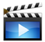 •°o.O VIDEO CLIP O.o°•