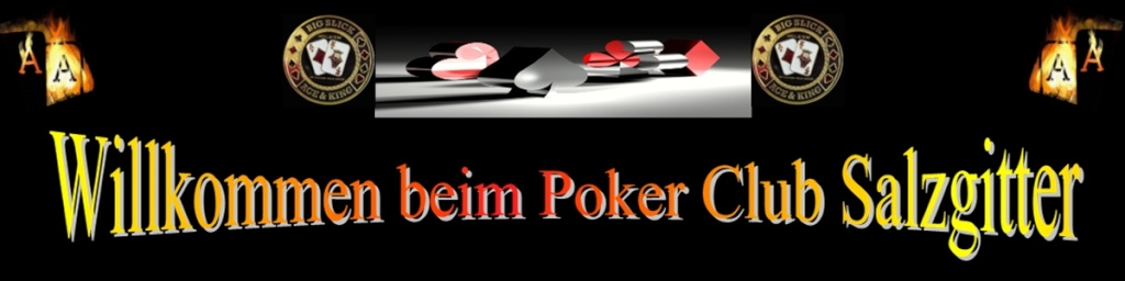Poker Club Salzgitter