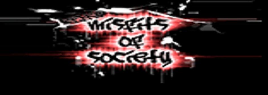 MisFits of Society
