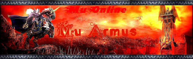Mu-Armus