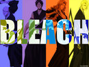 Bleach: Dispersed Intentions