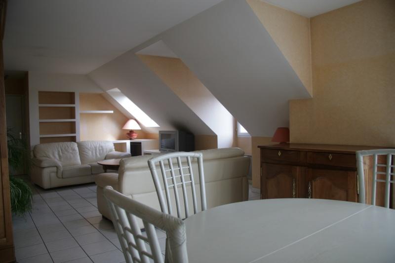 cuisine sejour salon entree ouverts quelle plaie pour la deco page 2. Black Bedroom Furniture Sets. Home Design Ideas