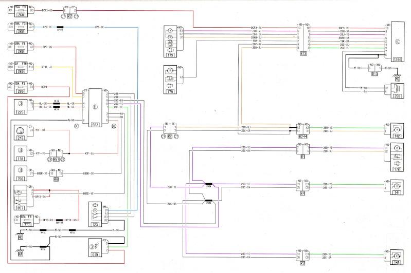 bendix ec 30 wiring diagram circuit diagram maker bendix ec-60 wiring diagram bendix ec-60 wiring diagram