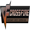 Philippine CrossFire