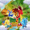 https://i31.servimg.com/u/f31/16/01/52/54/dragon10.png