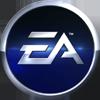 https://i31.servimg.com/u/f31/16/01/52/54/games10.png