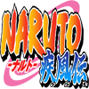 https://i31.servimg.com/u/f31/16/01/52/54/manga10.png