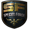 DFI Special Force
