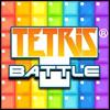 https://i31.servimg.com/u/f31/16/01/52/54/tetris10.png
