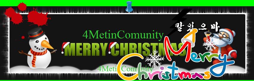 4MetinComunity