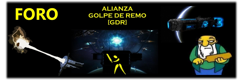 Golpe De Remo
