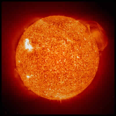 http://i31.servimg.com/u/f31/16/11/38/71/sol10.jpg