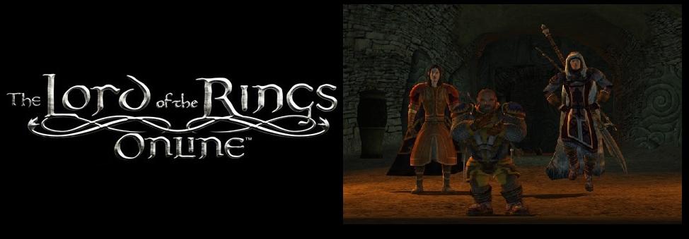 Rekko's Ruffians
