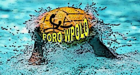 El Foro del Waterpolo