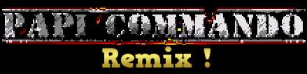 remix10.png