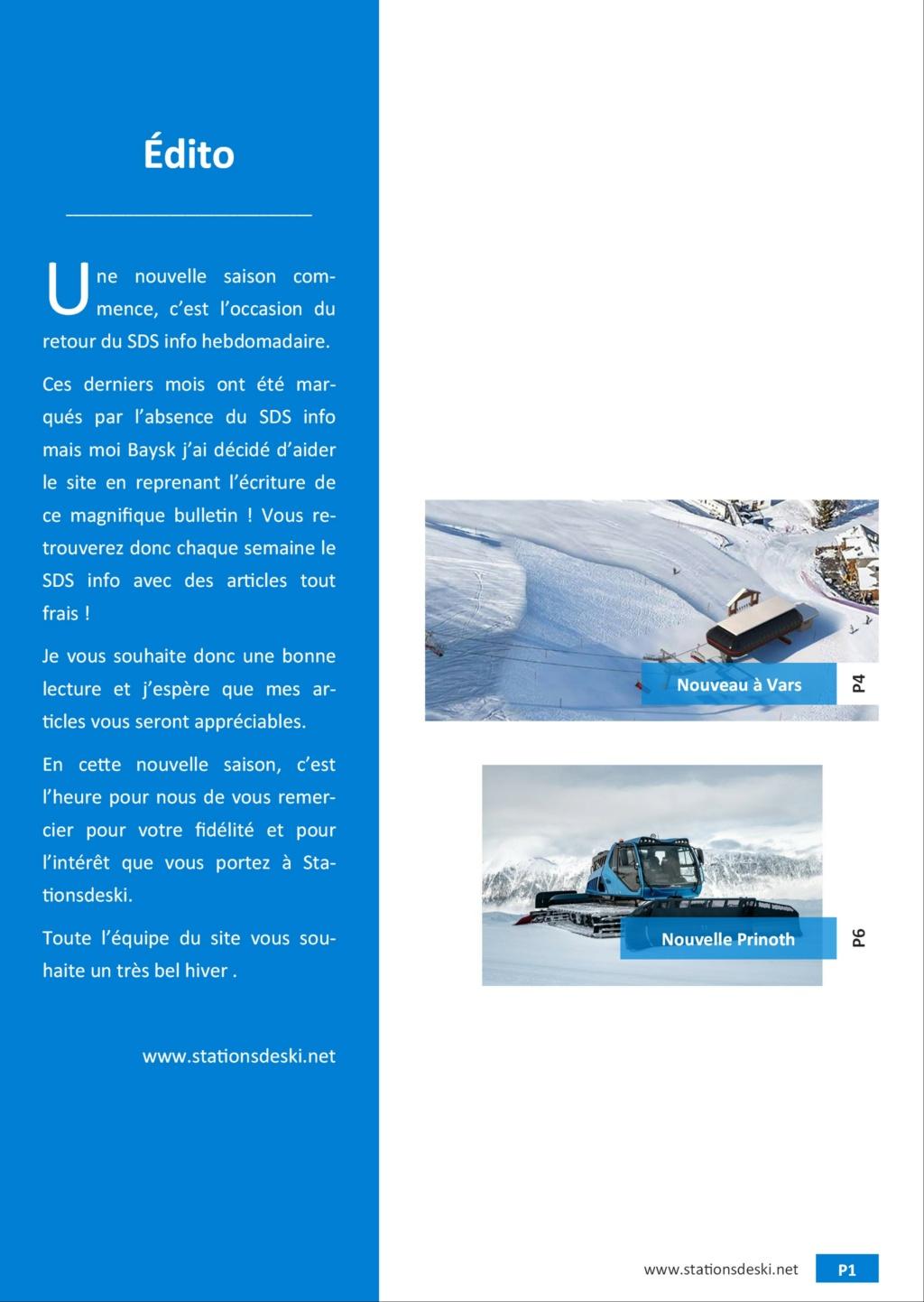 page0110.jpg