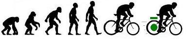 Foro bicicletas eléctricas, Kits eléctricos y baterías