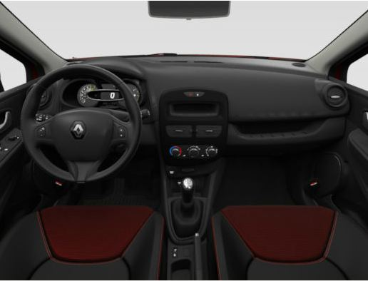probleme pose d 39 autoradio clio clio rs renault. Black Bedroom Furniture Sets. Home Design Ideas