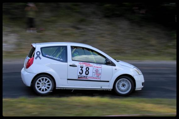 rallym10
