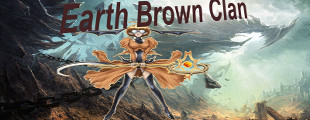 The Earth Brown Clan