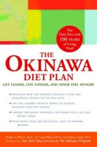 8 Rahasia dan Resep Diet Langsing Ala Wanita Jepang