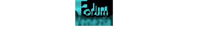 Forum Venezia