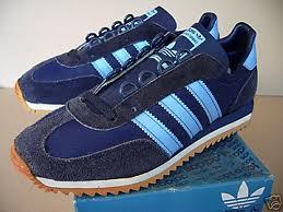 chaussure adidas achill